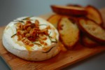 baked-brie-2015