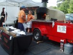 sj-woodfired-pizza-2011-06-04-02
