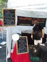 sj-woodfired-pizza-2011-06-04-04