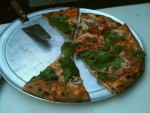 sj-woodfired-pizza-catering-2011-08-12-02