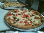 sj-woodfired-pizza-catering-2011-08-12-03