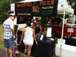 sjwoodfired-pizza-wills-park-2011-07-04-a