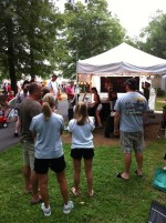 sjwoodfired-pizza-wills-park-2011-07-04-b